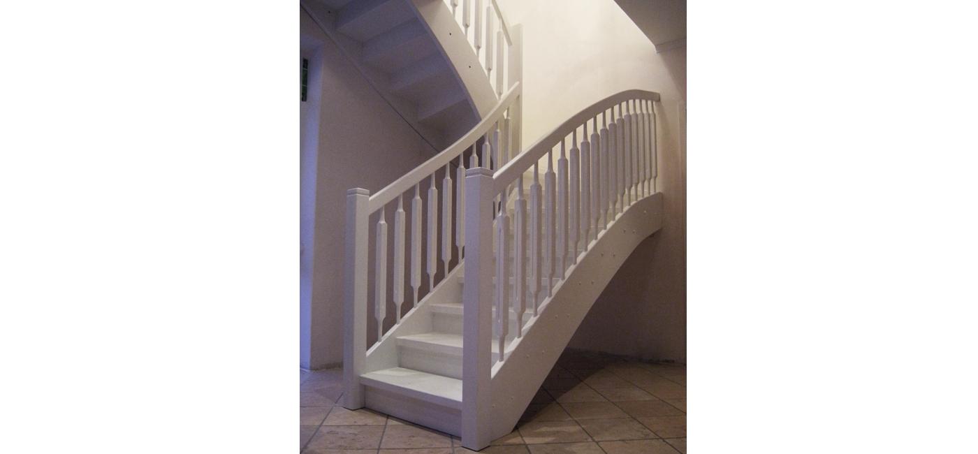 Treppen Kiel treppen kiel seien es bodenbelge innen und auen treppen aus